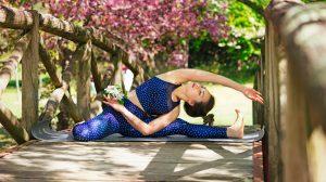Prevenzione dell'osteoporosi, buone pratiche