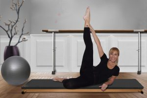 esercizi osteoporosi
