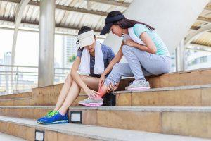 osteoporosi giovanile