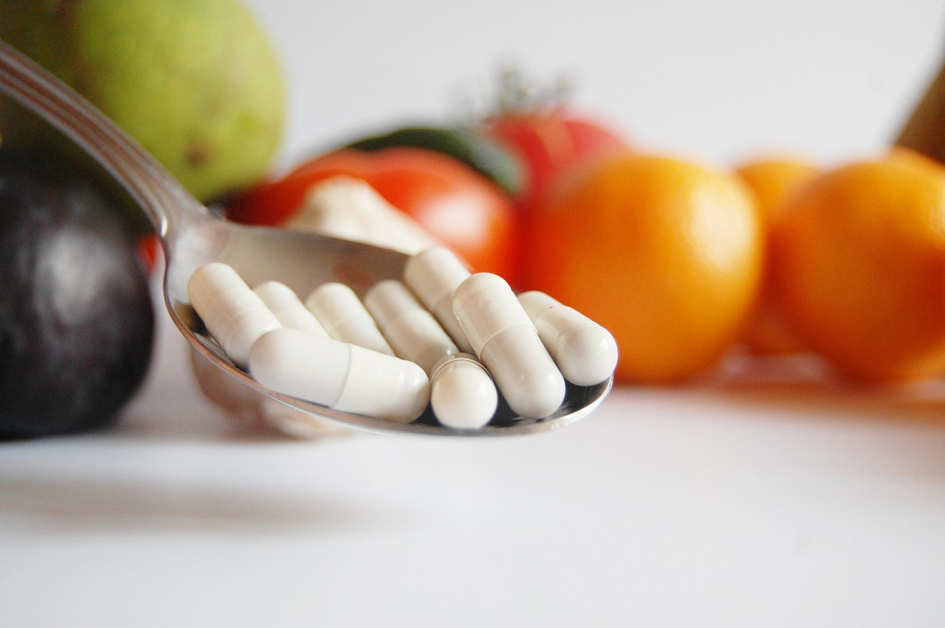 La cura dell'osteoporosi: farmaci e alimentazione