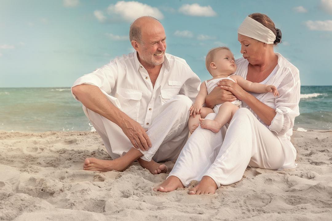 Nei primi 6 mesi e dopo i 65 anni può essere utile ricorrere a una supplementazione di vitamina D
