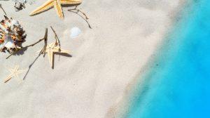 salute, 10 consigli per l'estate